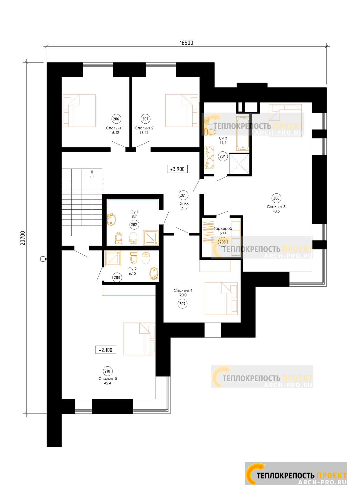Планировка дома в скандинавском стиле, Планировка дома в скандинавском стиле Москва