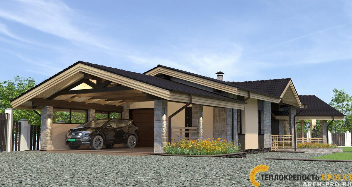 Проект гостевого дома с сауной и барбекю проекты беседки с мангалом и барбекю