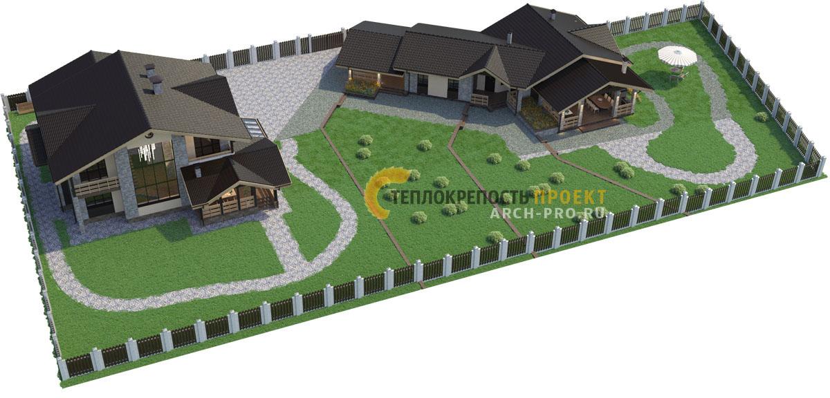 project_gostevoi_bani_011