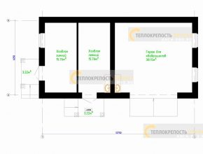 Plan_garazha_001