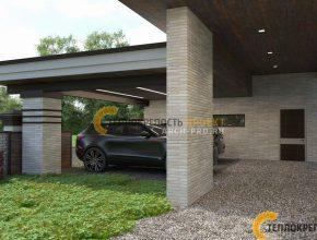 Project_doma_400_s_navesom_beliy_fasad_018